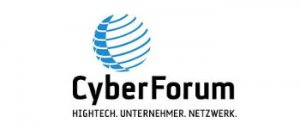 Logo Cyberforum Karlsruhe