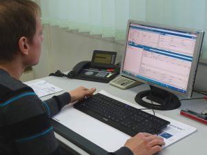 Lackiererei Luther setzt auf neue ERP Software