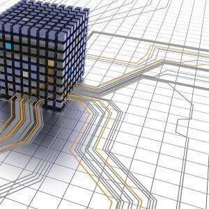 Industrie 4.0: Was ändert sich für die Oberflächentechnik?