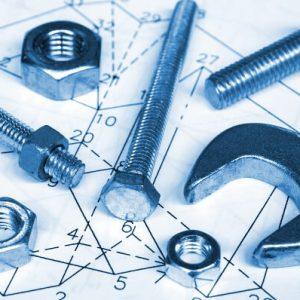 ERP-Software für Oberflächentechnik mit integrierter Instandhaltung und Badpflege