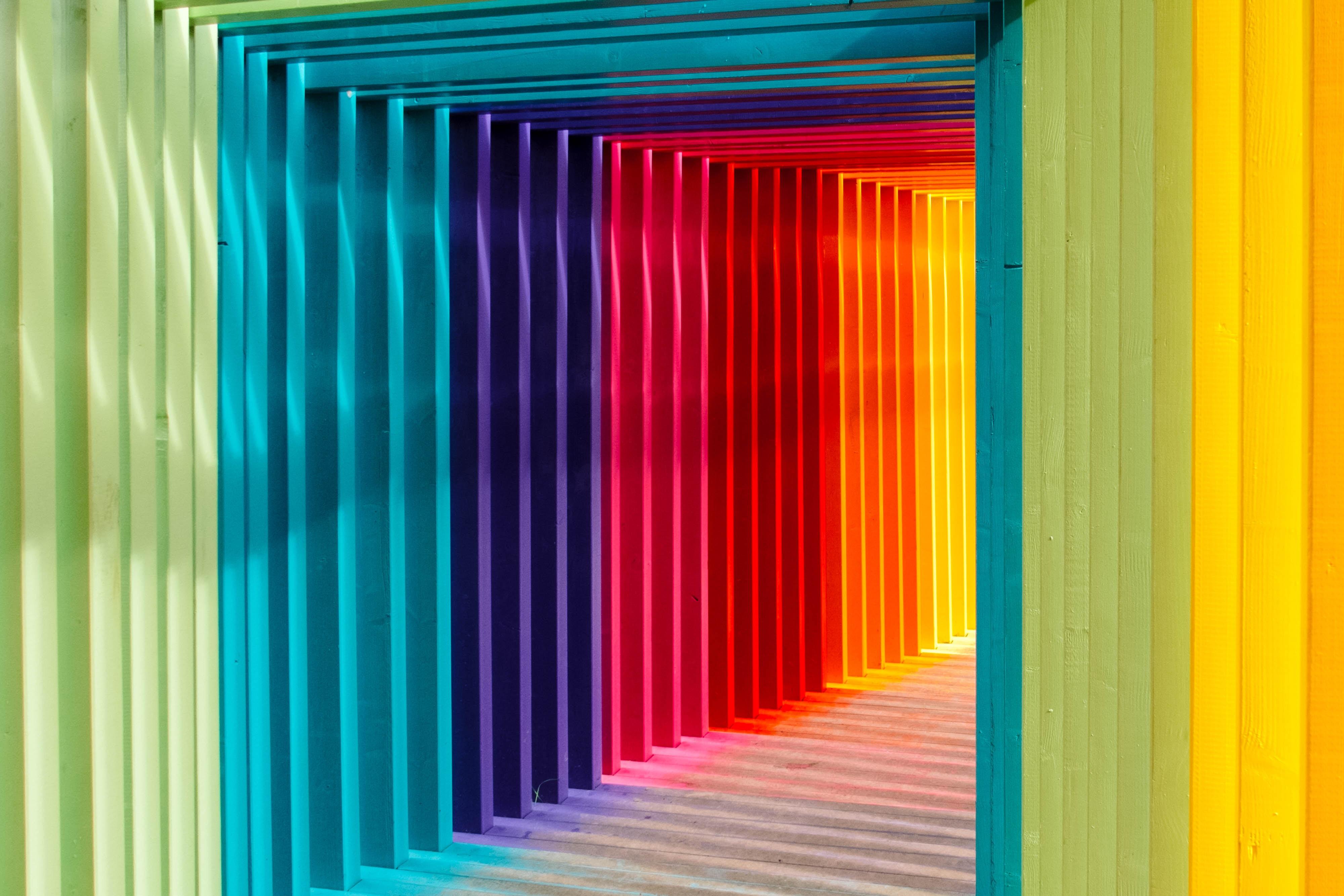 Farben Pulverbeschichtung